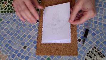 01 broderie sur papier carte a broder loisirs creatifs