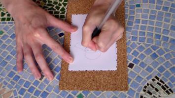 02 broderie sur papier carte a broder loisirs creatifs