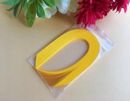 11 bande papier quilling loisirs creatif eugenie tournesol