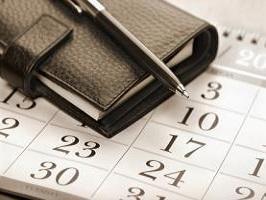 Agenda date salon loisir creatif foire diy evenement expo quilling broderie papier