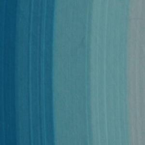 Assortiement bleu bande papier quilling loisirs creatifs 01