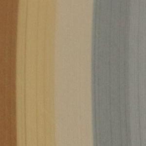Assortiement caramel bande papier quilling loisirs creatifs 01