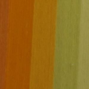 Assortiement jaune bande papier quilling loisirs creatifs 02