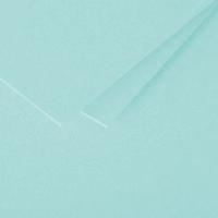 Bande papier quilling loisirs creatifs eugenie bleu alize