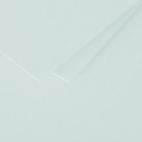 Bande papier quilling loisirs creatifs eugenie bleu pastel