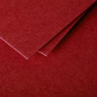 Bande papier quilling loisirs creatifs eugenie bordeaux