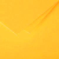 Bande papier quilling loisirs creatifs eugenie jaune tournesol