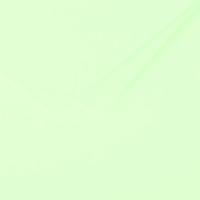 Bande papier quilling loisirs creatifs eugenie vert clair