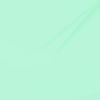 Bande papier quilling loisirs creatifs eugenie vert nature