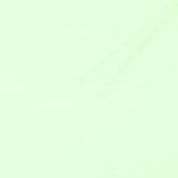Bande papier quilling loisirs creatifs eugenie vert pastel