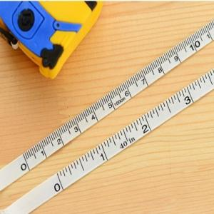 Metre mesureur ruban couture loisirs creatifs eugenie 02