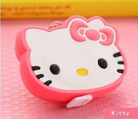 Metre ruban couture mesureur kitty loisirs creatifs eugenie 1