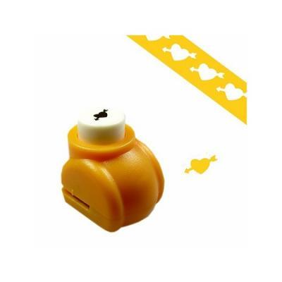 Mini perforatrice
