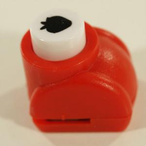 Mini perforatrice fraise les loisirs creatifs d eugenie 02