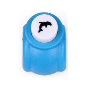 Mini perforatrice les loisirs creatifs d eugenie dauphin 01