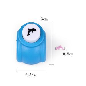 Mini perforatrice les loisirs creatifs d eugenie dauphin 02