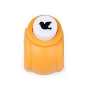Mini perforatrice les loisirs creatifs d eugenie oiseau 03