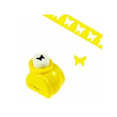 Mini perforatrice les loisirs creatifs d eugenie papillon 03
