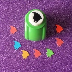 Mini perforatrice loisirs creatifs eugenie poisson 01
