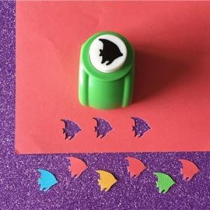 Mini perforatrice loisirs creatifs eugenie poisson 02