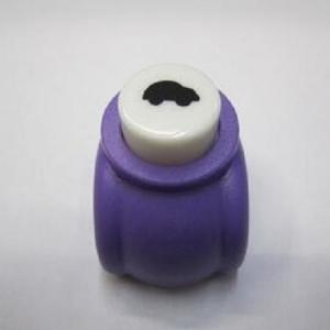 Mini perforatrice loisirs creatifs eugenie voiture 02