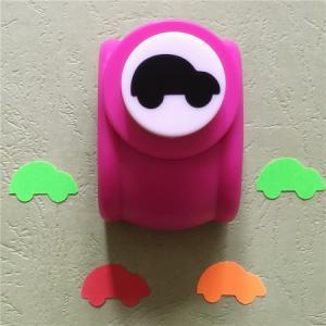 Mini perforatrice loisirs creatifs eugenie voiture 03