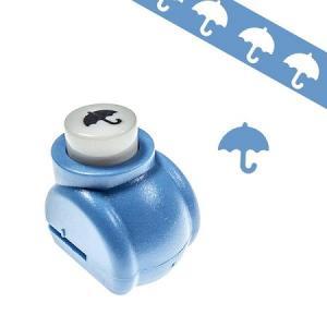 Mini perforatrice parapluie les loisirs creatifs d eugenie
