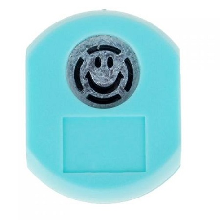Mini perforatrice smiley loisir creatif eugenie 03
