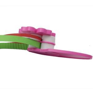 Outil materiel quilling gaufrage gaufrer bande papier loisirs creatifs d eugenie 0