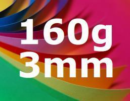 Papier quilling les loisirs creatifs d eugenie 160g 3mm