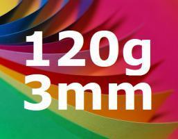 Papier quilling les loisirs creatifs d eugenie bande 120g 3mm