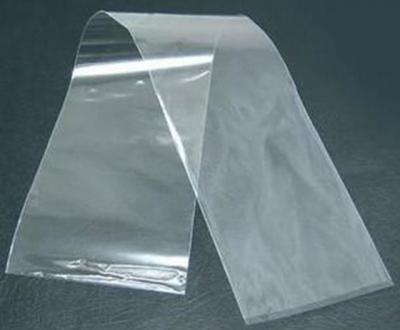 Sachet plastique transparent sac bande papier quilling rangement organisation 8x40cm jpg 640x640