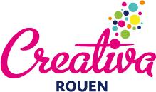 Salon creativa rouen les loisirs creatifs d eugenie quilling