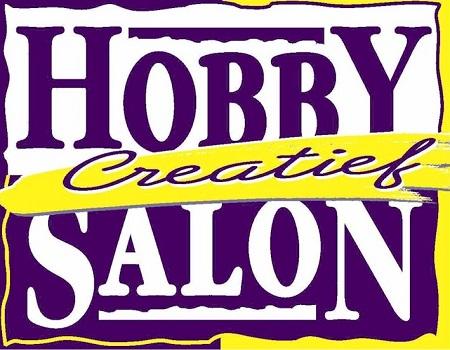Salon hobby creatief belgique loisir creatif eugenie