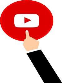 Video quilling apprendre tuto diy cours papier roule paperole curling quilting